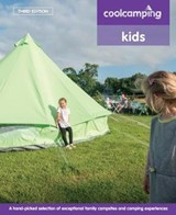 Cool Camping: Kids | Martin Dunford |