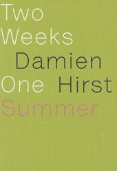 Two Weeks One Summer