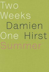 Two Weeks One Summer | Hirst D |