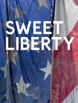 Sweet Liberty | Hansen, Blair ; Bonami, Francesco |