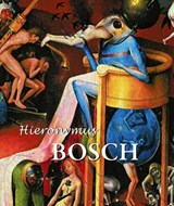 Hieronymus Bosch | Virginia Pitts Rembert |