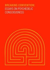 Breaking Convention - Essays on Psychedelic Consciousness
