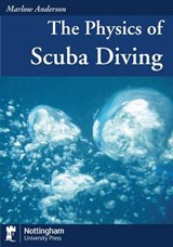 The Physics of Scuba Diving | Marlow Anderson |