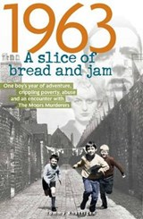1963: A Slice of Bread and Jam | Tommy Rattigan |