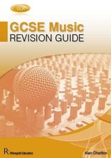 OCR GCSE Music Revision Guide |  |