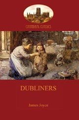 Dubliners (Aziloth Books) | James Joyce |