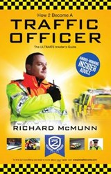 How to Become a Traffic Officer | Richard McMunn |