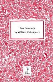 Ten Sonnets