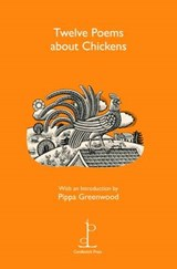 Twelve Poems About Chickens |  |