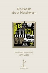 Ten Poems About Nottingham | Various Poets |