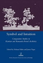 Symbol and Intuition