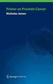 Primer on Prostate Cancer
