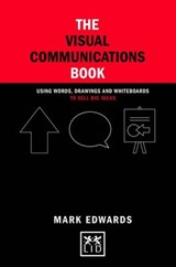 The Visual Communications Book | Mark Edwards |