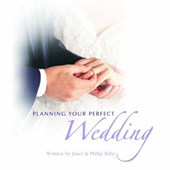 Little Book of Planning Your Perfect Wedding
