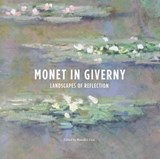 Monet in Giverny | auteur onbekend |