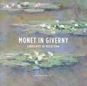 Monet in Giverny |  |