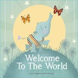 Welcome to the World |  |