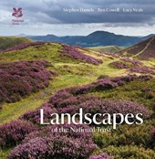 Landscapes of the National Trust | Ben Cowell |