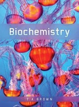 Biochemistry | Prof. Terry Brown |