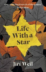 Life with a Star | Jiri Weil |
