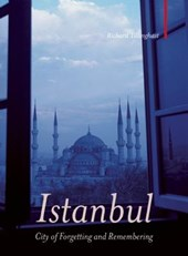 An Armchair Traveller's History of Istanbul