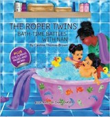 The Roper Twins | Cauline E. Thomas-Brown |
