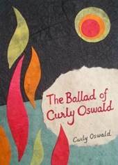Ballad of Curly Oswald | Curly Oswald |