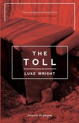 Toll | Luke Wright |