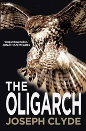 Oligarch | Joseph Clyde |