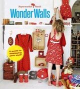 Wonder Walls | Sarah Bagner |