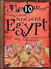Things About Ancient Egypt