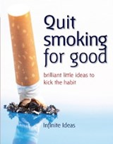 Quit smoking for good | Infinite Ideas |