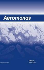 Aeromonas