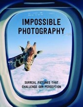Impossible Photography