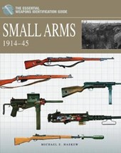 Small Arms 1914-45 | Michael Haskew |
