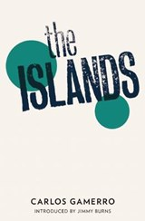 The Islands | Carlos Gamerro |