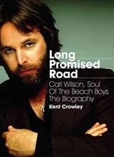 Long Promised Road | Kent Crowley |