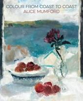 Alice Mumford