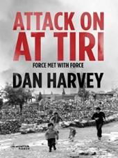 Attack on At Tiri