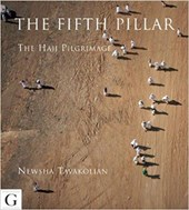 The Fifth Pillar | Newsha Tavakolian |