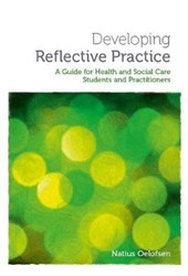 Developing Reflective Practice | Natius Oelofsen |