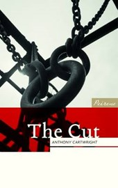 Cut | Anthony Cartwright |