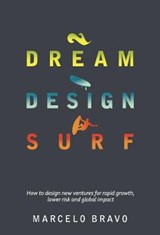Dream Design Surf | Marcelo Bravo |