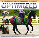 Dressage Horse Optimized | Jim Masterson |