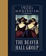The Beaver Hall Group | auteur onbekend |