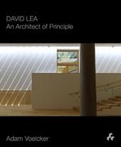 David Lea