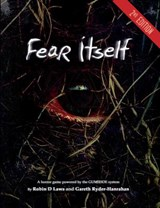 Fear Itself | Robin D. Laws |