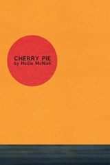 Cherry Pie | Holly McNish |