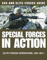 Special Forces in Action | Alexander Stilwell |