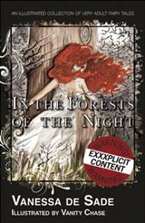In the Forests of the Night | Vanessa De Sade |